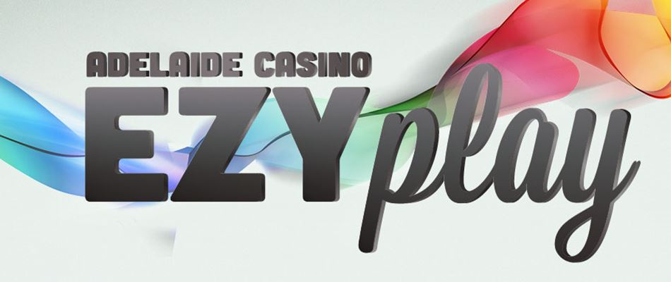 EZY Play Page Banner